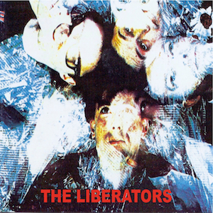 The Liberators klein