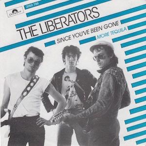 liberators2 kopie