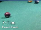 7Ties – Venlo