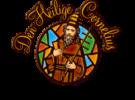 Den Heilige Cornelius