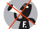 CD Presentatie Café Forum – Cancelled