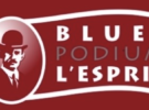 Bluessociëteit L'ESPRIT